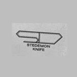 Stedemon Bastion